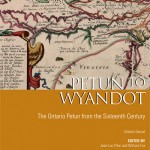 Petun-to-Wyandot
