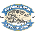 Creemore Springs Brewery Ltd.